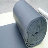 九龙橡塑海绵管壳厂家价格 华美橡塑防火保温板