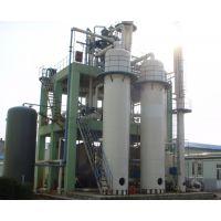 乳山日晟供应99.8%无水酒精设备|燃料乙醇生产线