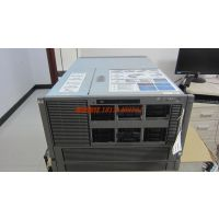惠普HP RX6600 1.6GHZ双核双电高配小型机现货供应