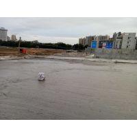 东莞中山轻质泡沫土砌块轻质泡沫土施工公司