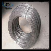 耐高温耐腐蚀镍制品N6高纯镍丝镍焊丝价格现货供应3.2mm镍丝