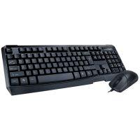 雕硕D550 有线PS2键鼠 游戏键盘鼠标套装 USB鼠标电脑套件 批发