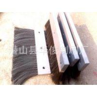厂家直销钢丝条刷 钢丝刷 价格优惠