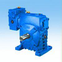 供应国产精品杰牌JIE立式/卧式WPES蜗轮蜗杆减速电机