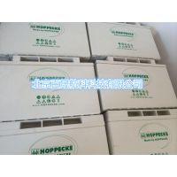 江苏荷贝克防爆蓄电池SB12V50南京代理商