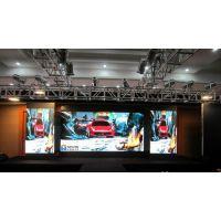 高邮室内LED电子屏市场价格,LED大屏幕制造价格