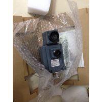 供应HF-KE73B伺服电机强强代理