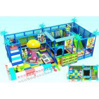 儿童淘气堡厂家 淘气堡儿童乐园 儿童游乐园 室内淘气堡 儿童乐园