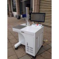 杭州二手激光打标机销售、富阳激光配件Q头报价、临安激光设备维修论坛