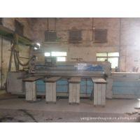 木工机械/东莞木工机械/二手木工机械/东莞木工机械/电脑裁板机