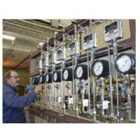 日本ELLIOTT汽轮发电机组/蒸汽涡轮机