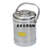 xt17301真空不锈钢保温桶