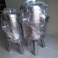 邯郸硅磷晶加药罐使用方法
