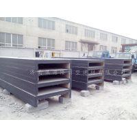 泰安保源隆芯板厚度100mm钢骨架轻型板厂家推荐价格