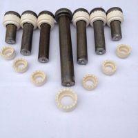 厂家直销焊钉、栓钉、剪力钉规格齐全质量可靠!