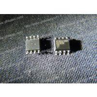 供应电子元器件型号为GPY0030B音频功率放大器