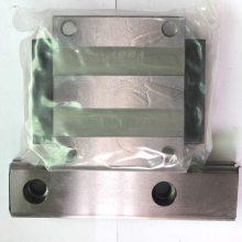 原装进口台湾ABBA滑块 直线导轨 BRS45B滑块 现货供应