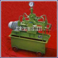 百思佳特xt61579电动试压泵