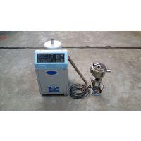 800G感应式吸料机,大和田1.1KW送料机,输送设备(DSHAL-800G)