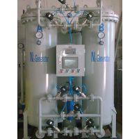 供应PSA碳分子筛制氮机维修改造、氮气产生机维修