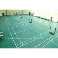 名扬羽毛球场地规格?网高多少?规则如何?