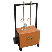 二氧化碳气体加热器价格 QJL-940