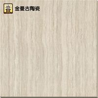佛山金曼古陶瓷(在线咨询)、卫生间瓷砖、卫生间瓷砖分类