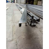 BEZEL 供应C型钢 冷弯型钢 c型钢厂家 沛哲机械