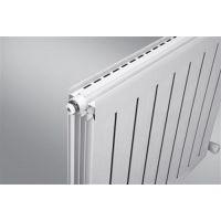 铜铝复合散热器,河北铜铝复合散热器,铜铝复合散热器型材,河北祥和