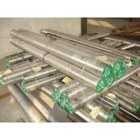 上海宝钢40MnVB合金钢现货批发 40MnVB性能及加工工艺介绍 40MnVB规格 质保