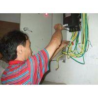 《急修水电就近派单》南京专业电路维修安装、电路短路、开关跳闸漏电等维修