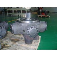 STAFFA型HMC080S-75-25-FM3-X-PL621液压马达液压油马达(迈迪欧)