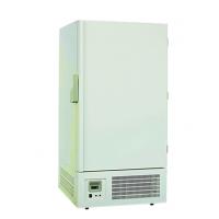 供应-86℃596升立式超低温冰箱