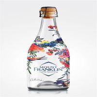 润彩 酒瓶打印机 东芝1325 万能打印机