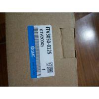 供应AS2201F-01-08S电磁阀线圈权威评测