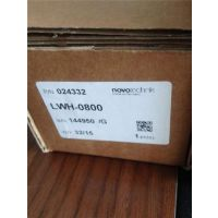 钛克迈机电(在线咨询)传感器_LWH 100 novo传感器