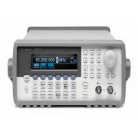 回收Agilent信号发生器 收购Agilent 33250A