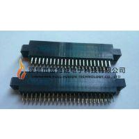 NDK/TAT 野口总线插座 S-44-3.175-6.5