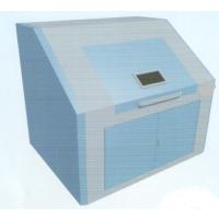 供应 3DP 快速成型设备 3D打印机