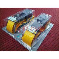 RN-590-Y-JAN-BP电工安全带 日本藤井安全带 原装正品