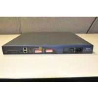 H3C MSR 30-20 企业级 模块化 多业务 路由器