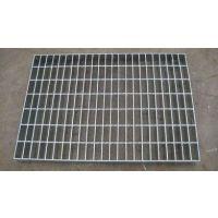 工业平台专用栅板+工业平台专用栅板厂家+工业平台专用栅板价格