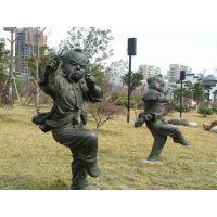 妙缘雕塑(图)、公园民族风城市雕塑、湖北民族风城市雕塑