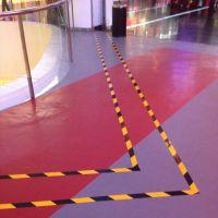 百特胶带 厂家提供 PVC地板胶带