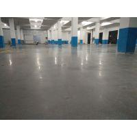 长安镇混凝土硬化地坪、混凝土固化地坪、水泥地打磨抛光