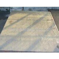 供应河南信阳耐磨复合钢板 堆焊耐磨复合钢板热销
