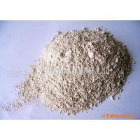 供应填料(矿物粉体填料)填充剂