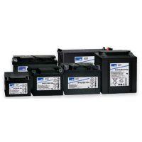 阳光蓄电池A602/200(2V200AH)定西总代理报价