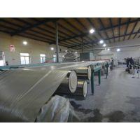 销售成套饲料袋生产设备、编织袋生产线