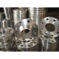 碳钢PL板式平焊法兰 带颈平焊法兰SO
